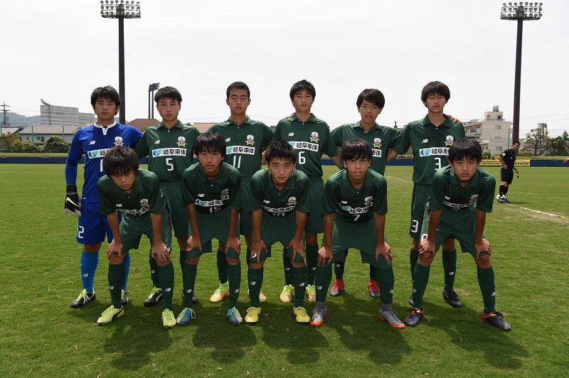 FC岐阜U15_Revante_Kaz_D1_0015