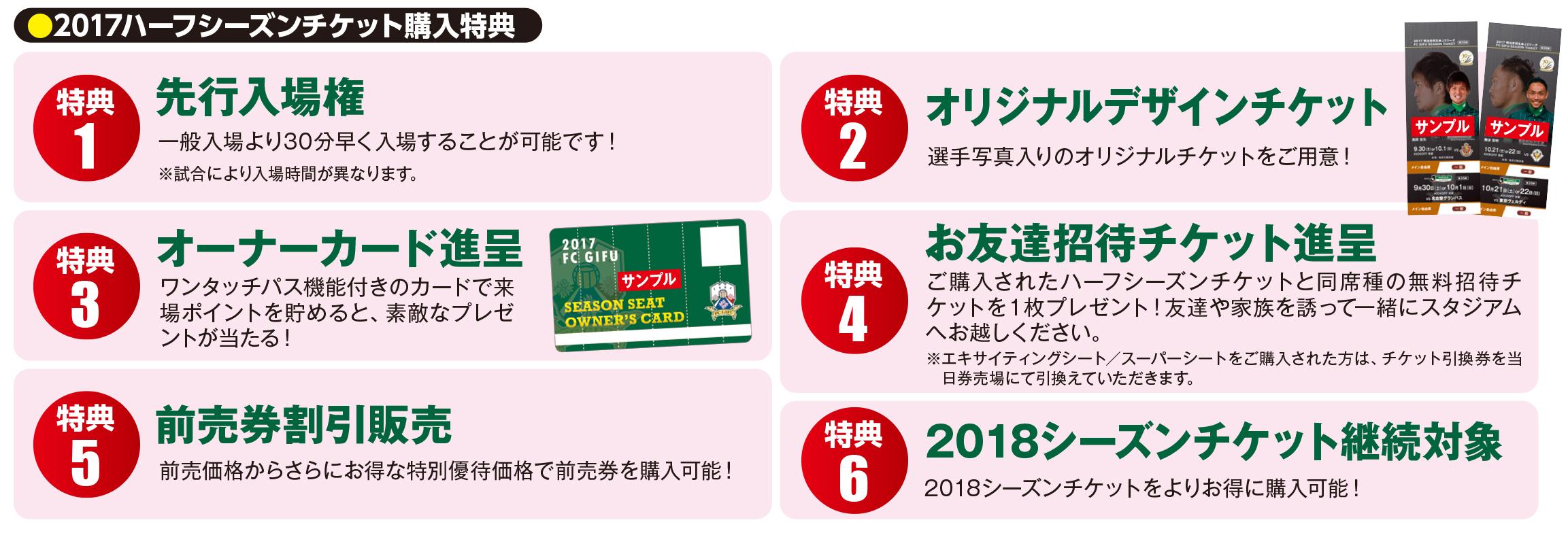 ハーフシーチケ購入ガイド2017_オモテ