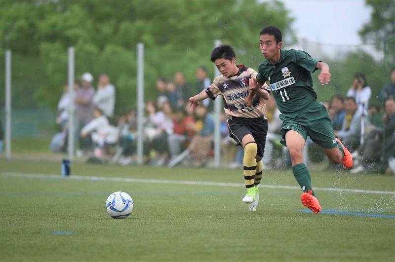 FC岐阜U15_FCV可児_Kaz_D2_0409