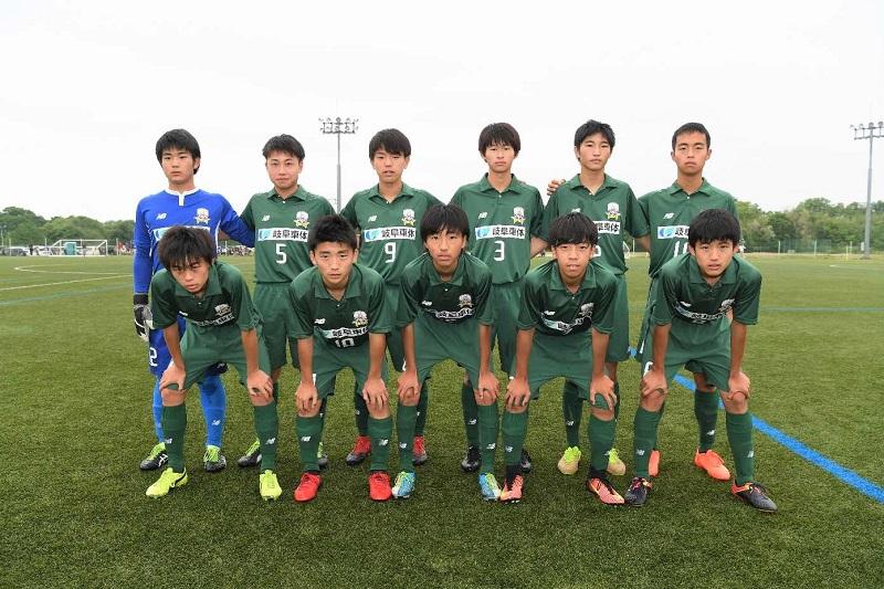 FC岐阜U15_FCV可児_Kaz_D1_0013