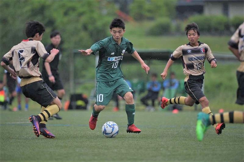 FC岐阜U15_FCV可児_Kaz_D2_0230