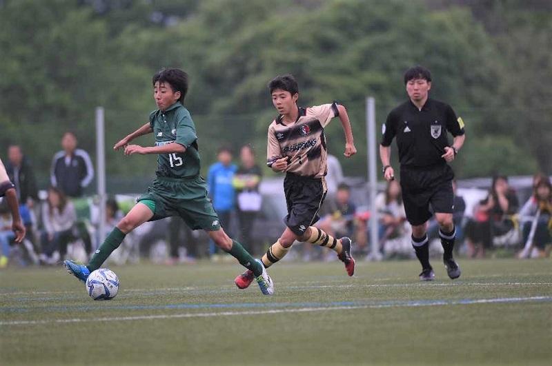 FC岐阜U15_FCV可児_Kaz_D2_0299