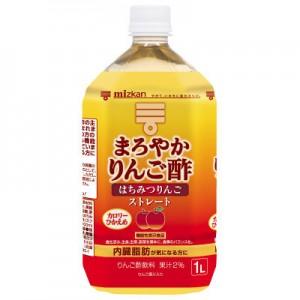 りんご酢ストレート(ミツカン)