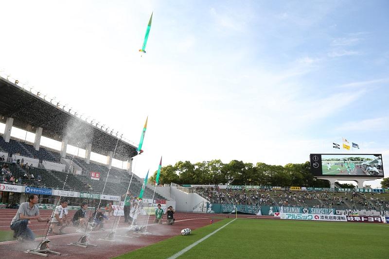 FC岐阜_水戸_多和田_D1_0386