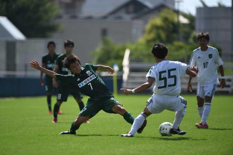 FC岐阜U15_中京_Kaz_D1_0360