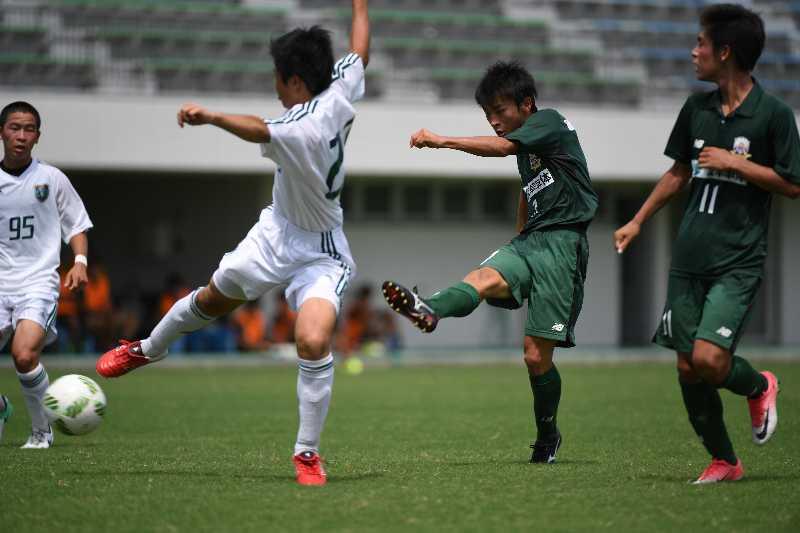 FC岐阜U15_中京_Kaz_D1_0095