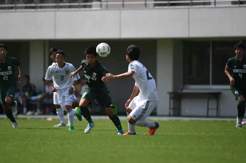 FC岐阜U15_中京_Kaz_D1_0323