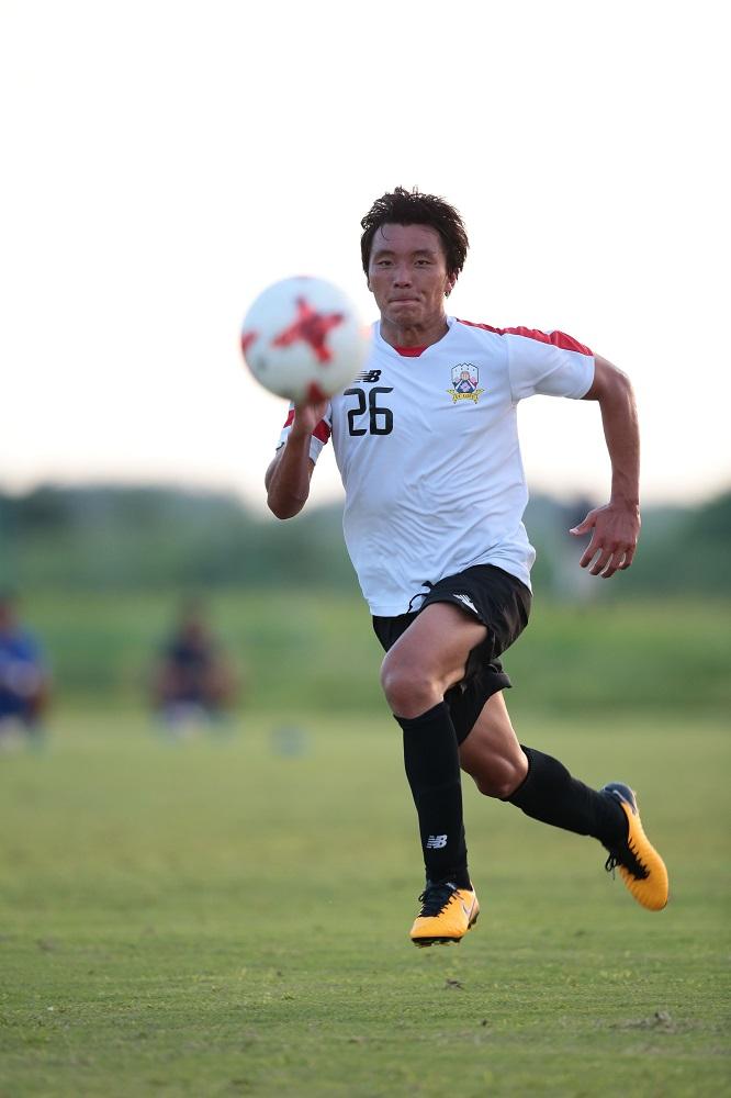 TM FC岐阜_阪南大 _髙森_D1_0291
