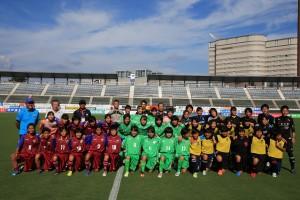 FC岐阜_町田_多和田_D1_0133