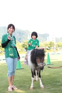 FC岐阜_横浜__・森_D1_0023[1]
