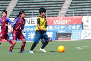 jyoshisoccerfes008